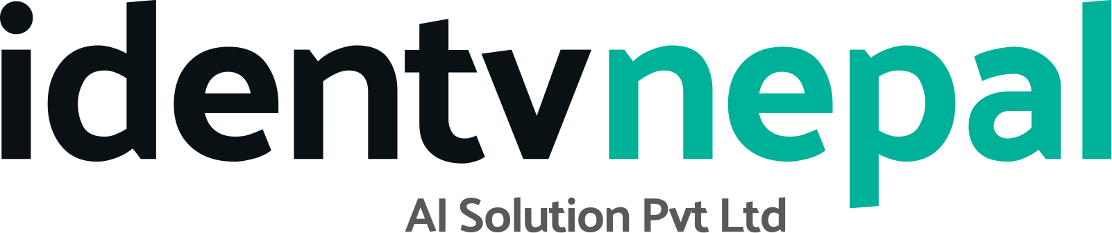 IdenTV Nepal