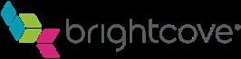 Partners's Logo