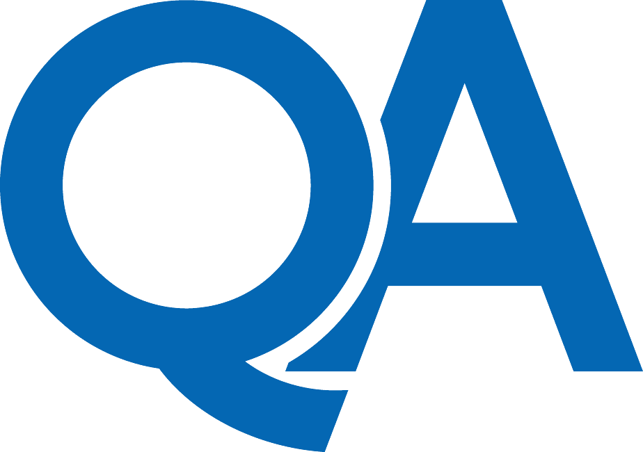 Mid/Sr. QA Engineer